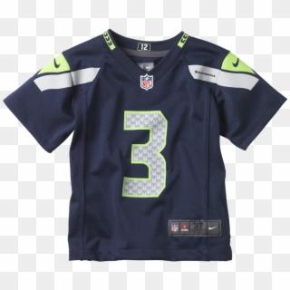 toddler seahawks jersey