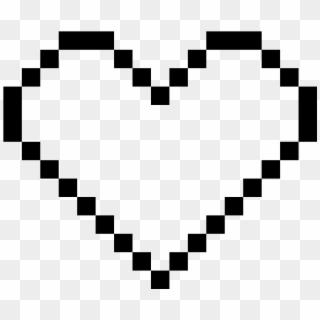Free Zelda Hearts Png Transparent Images Pikpng