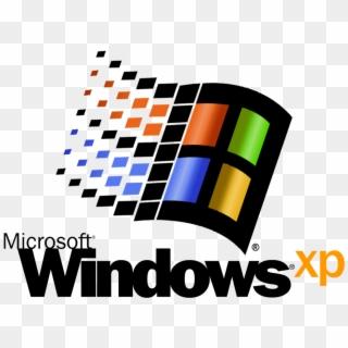 Window 98 Windows 9x, Micro Computer, 90s - Windows 98 Se