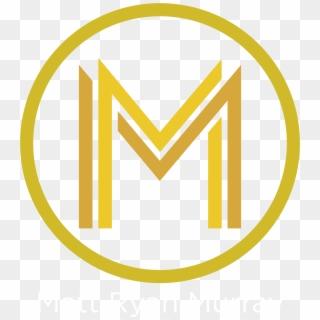 Matt Ryan Murray Monocle Logo Png Transparent Png