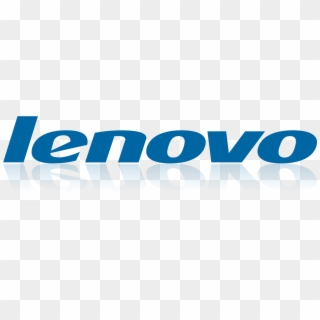 28+ Logo Lenovo Png