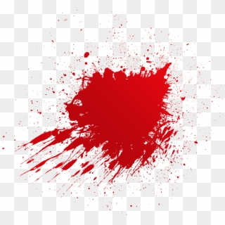 Free Cartoon Blood Splatter Png Png Transparent Images Pikpng Find the perfect blood splatter stock photos and editorial news pictures from getty images. free cartoon blood splatter png png