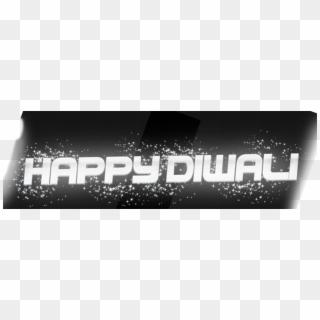 Free Happy Diwali Images Png Transparent Images Pikpng