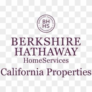 Free Berkshire Hathaway Logo Png Png Transparent Images Pikpng