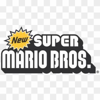 Matthew Espineli On Twitter Super Mario Bros Png Clipart