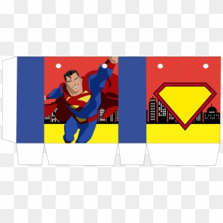 Free Superman Cartoon Png Png Transparent Images Page 2 Pikpng