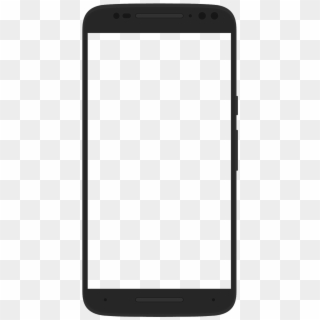 Mobile Frame On Hand Png Clipart 5115286 Pikpng Also, find more png clipart about phone icon clipart,phone clipart resolution: mobile frame on hand png clipart