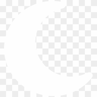 Free Moon Png Transparent Images Pikpng