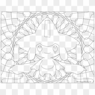 Free Adult Coloring Pages Png Png Transparent Images Page 2 Pikpng
