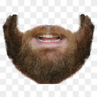 Stubble Beard Roblox