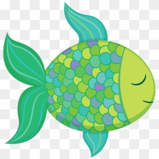 Free School Fish Png Png Transparent Images Pikpng
