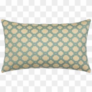 yurei dakimakura body pillow case