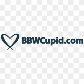 Dating sites voor jonge volwassenen Zuid-Afrika