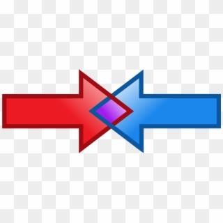 Image Merge Algorithms - Merge Mods In Stardew Valley, HD