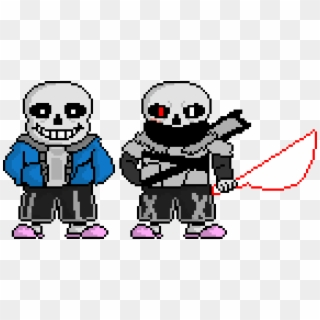Free Undertale Sans Png Png Transparent Images Pikpng Polish your personal project or design with these sans transparent png images, make it even more personalized and. free undertale sans png png transparent