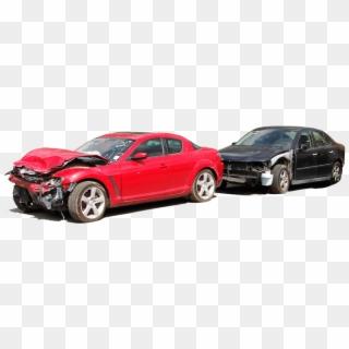 Free Cars Cartoon Png Transparent Images Pikpng