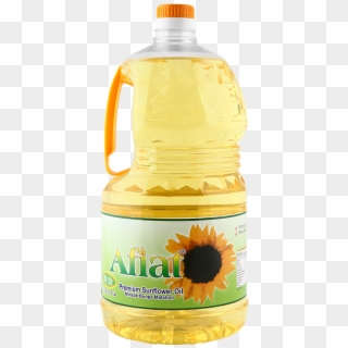 Dalda Sunflower Oil 5 Litre - Dalda Cooking Oil Png ...