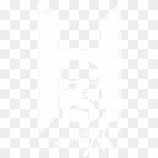 Free The Hulk Png Png Transparent Images Pikpng