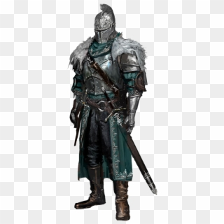 Dark Warrior Png Transparent Image Fantasy Medieval Knight Armor Clipart 246943 Pikpng Dragon's dogma, like many other rpgs, offer players the freedom to go for various armor types, which can also be upgraded over the course of time. fantasy medieval knight armor clipart