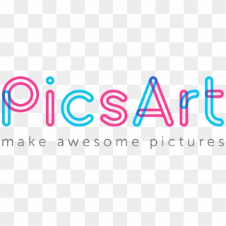 Free For Picsart Png Transparent Images - PikPng