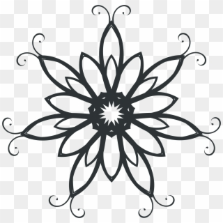 Free Sunflower Png Png Transparent Images Page 3 Pikpng