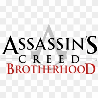 The Gallery For Gt Assassins Creed 4 Logo Png Assassin S Creed