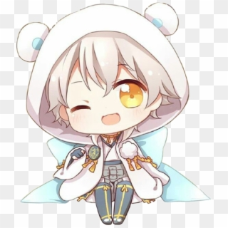 244 2442489 animegirl animeboy animeboi boy cute chibi anime boy