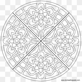 Optical illusion coloring pages to download and print for free ... | 320x320