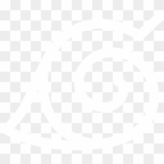 255 2550440 naruto iphone wallpaper hd logo clipart
