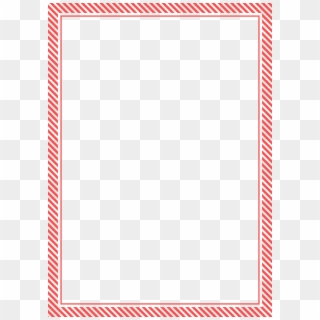 Free Candy Border Png Transparent Images Pikpng