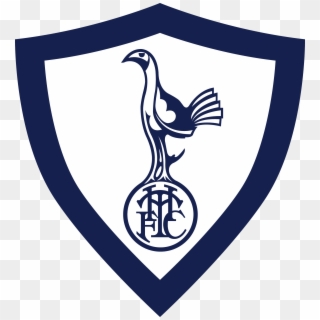 Free Spurs Logo Png Transparent Images Pikpng