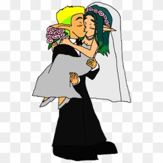 Free Wedding Background Images Hd Png Transparent Images