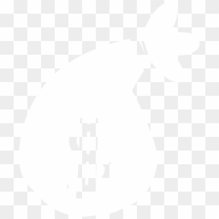 Free Roblox Shirt Template Png Png Transparent Images Pikpng