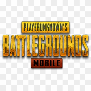 Pubg Mobile Player Account Logo Pubg Mobile Png Clipart 287291 Pikpng