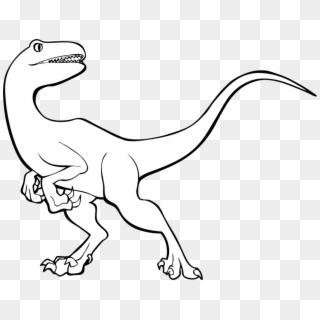 Jurassicworld Jurassicworld2 Indoraptor Dinosaur Jurassic World Indoraptor Png Clipart 3817681 Pikpng Rex, deinonychus antirrhopus presentado como velociraptor debido a que estos últimos eran demasiado. jurassic world indoraptor png clipart