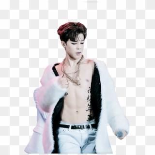 Luhan Bts Jimin Outfit Mochi Kleding Outfits Jimin Wallpaper Park Jimin Clipart 2978876 Pikpng