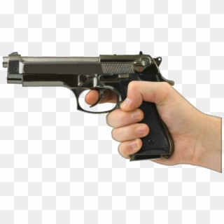 Free Gun Fire Png Transparent Images - PikPng