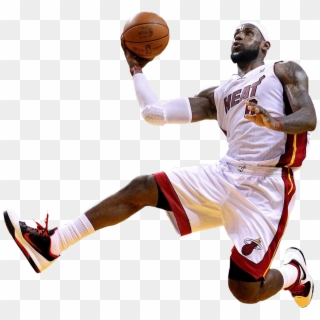 Free Lebron James Png Transparent Images Pikpng