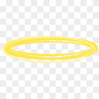 Free Angel Halo Png Transparent Images Pikpng Explore free halo png images & halo transparent images on vhv.rs. free angel halo png transparent images