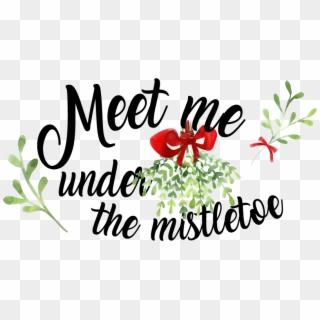 #ftestickers #mistletoe - Printable Pictures Of Mistletoe ...