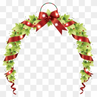 Free Vector Wreath Png Transparent Images - PikPng