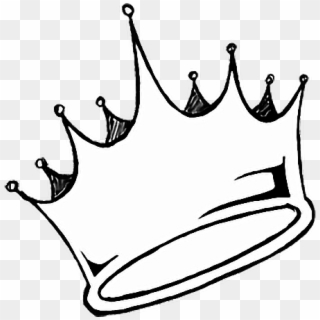 Free Crown Outline Png Png Transparent Images Pikpng Embed this art into your website: free crown outline png png transparent