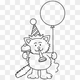 Kitty Cat Colouring Pages Free Coloring Library Of - Kitty ...
