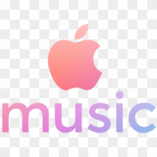 Free Apple Music Logo Png Transparent Images Pikpng Search icons with this style. apple music logo png transparent images
