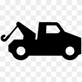 Tow Truck Svg Png Icon Free Download Tow Truck Svg Free Clipart 3192597 Pikpng