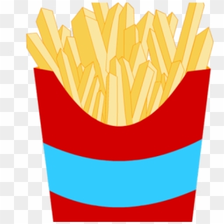 Free French Fries Png Transparent Images Pikpng