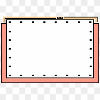 Free Simple Border Png Png Transparent Images Pikpng Border design resources · creative aesthetic vector, psd & png frames. free simple border png png transparent