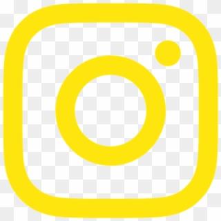 Twitter White Logo Transparent - Twitter Logo Black And ...