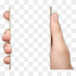 Mobile Frame On Hand Png Clipart 5115286 Pikpng Seeking for free mobile frame png images? mobile frame on hand png clipart