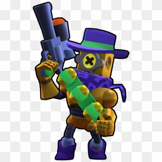 52 hq photos brawl stars leon wolf skin / guys i bought werewolf leon right after it showed me